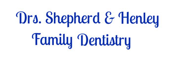 General Dentistry, Cosmetic Dentistry, & Advanced Dentistry